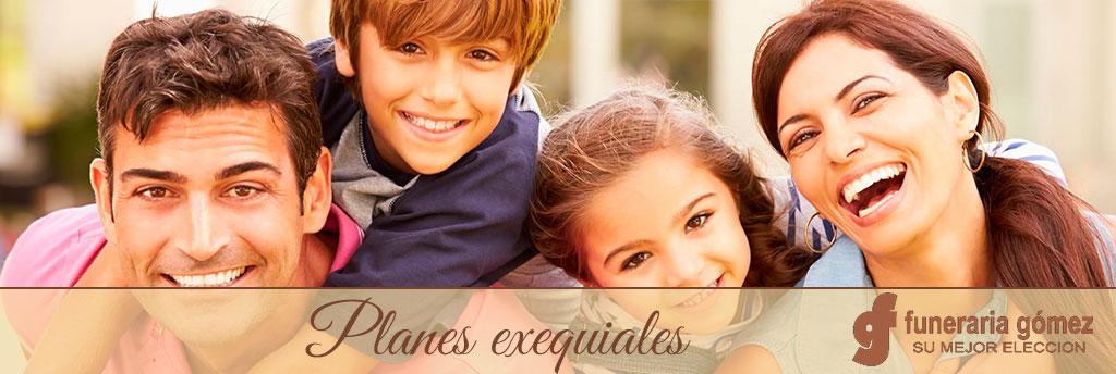 planes-exequiales