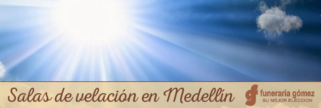 salas-de-velacion-en-Medelin (1)