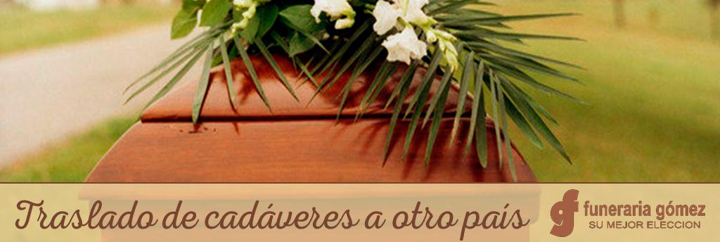 Contenido-funeraria