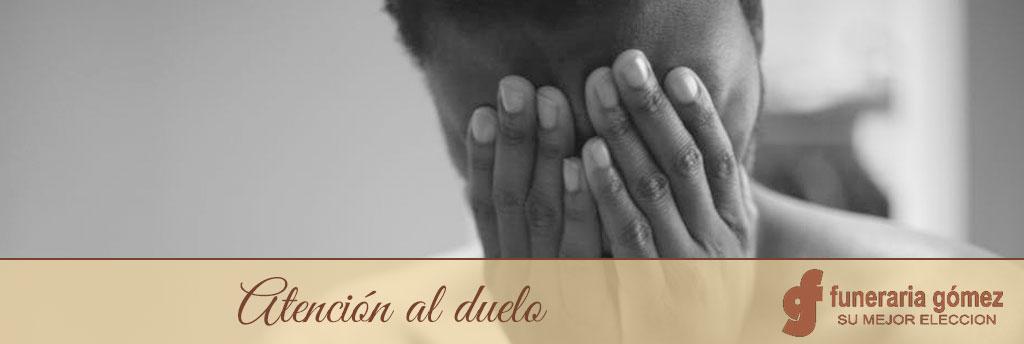 atencion-al-duelo