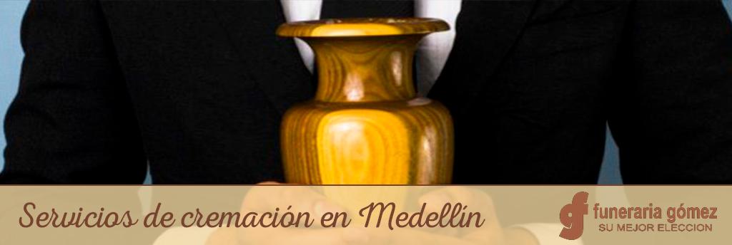 servicios-de-cremacion-en-medellin